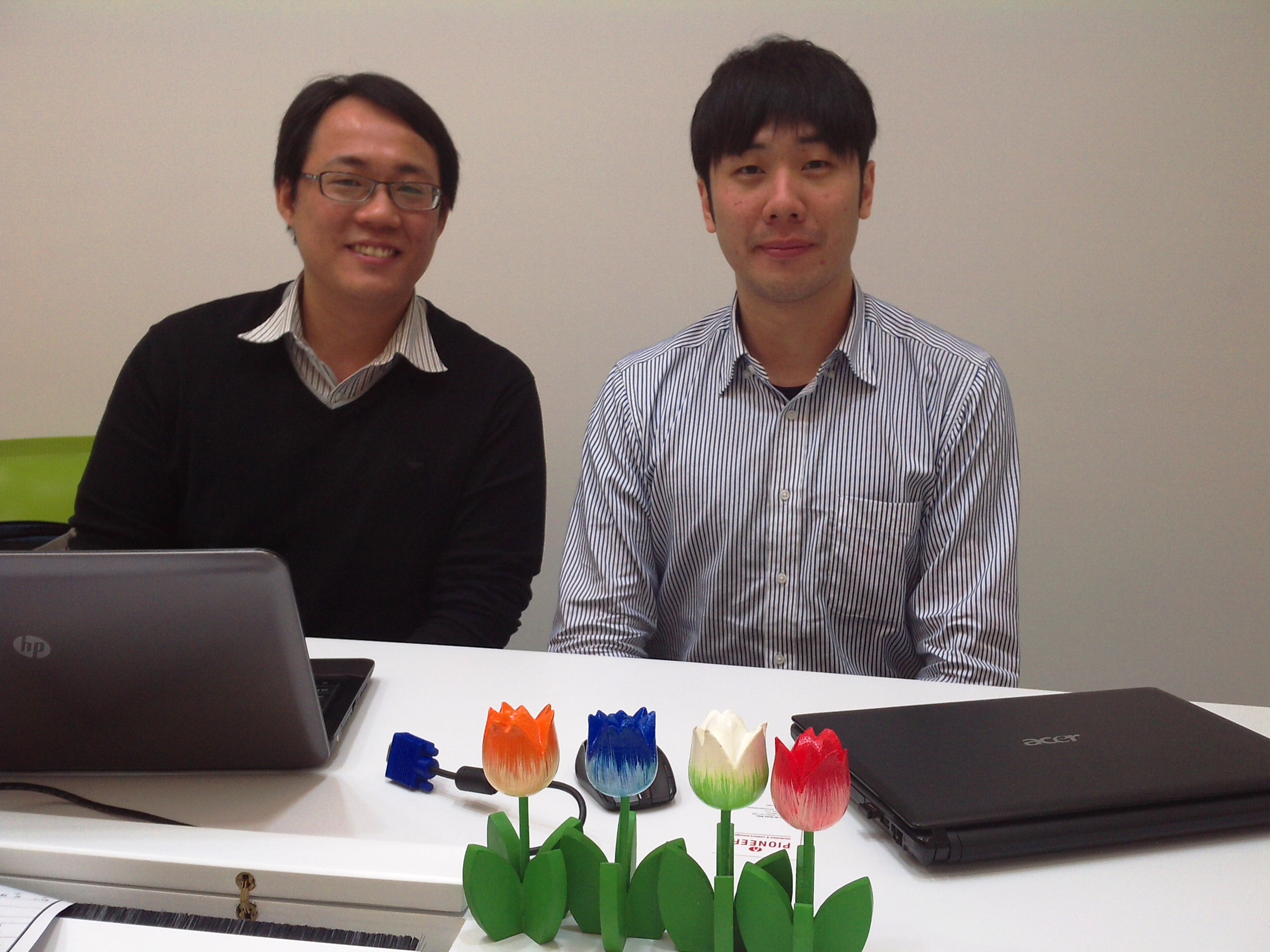 SEDA Chemical Products Taiwan: Developers of Smart Mattresses