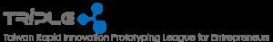 triple-logoen