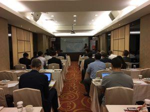 taichung-utrecht-delegation-seminar-20161027