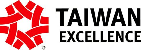 taiwan-excellence[1]